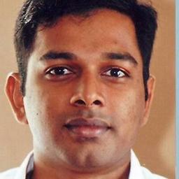 Ranga Sirilal on Muck Rack
