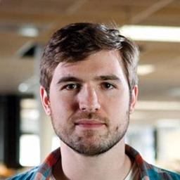 Shane Shifflett on Muck Rack