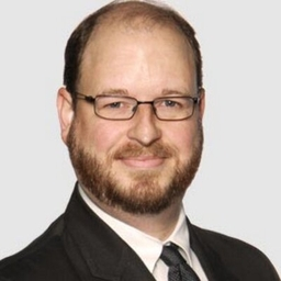 Jason Riley on Muck Rack