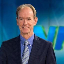 Kevin Landrigan on Muck Rack