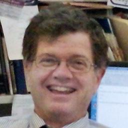 Steve Fry on Muck Rack