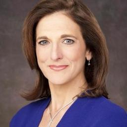 Jill Schlesinger on Muck Rack