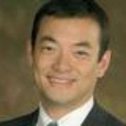 Michael Chen on Muck Rack
