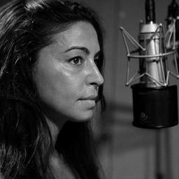 Shereen Marisol Meraji on Muck Rack