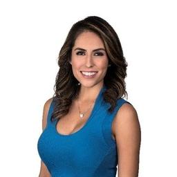 Nicole Gonzales on Muck Rack