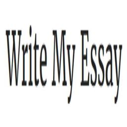 writeessay4 me on Muck Rack