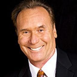 Larry Himmel on Muck Rack
