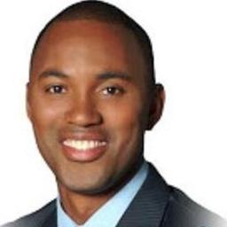 Demetrius Ivory on Muck Rack