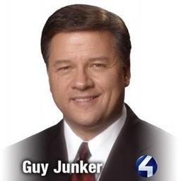 Guy Junker | WTAE-TV (Pittsburgh, PA) Journalist | Muck Rack
