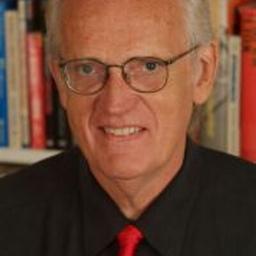 Lester Munson on Muck Rack