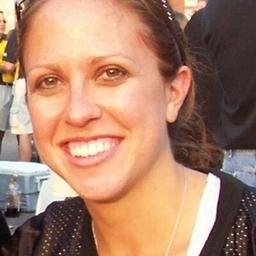 Laura Dannen Redman on Muck Rack