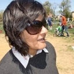 Neela Banerjee on Muck Rack