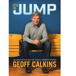 Geoff Calkins on Muck Rack