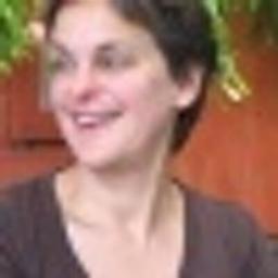 Mimi Swartz on Muck Rack