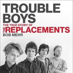Bob Mehr on Muck Rack