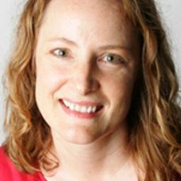 Katherine Schulten on Muck Rack