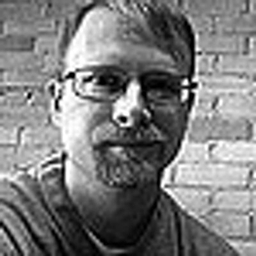 Jason Krause on Muck Rack