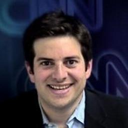 Adam Levine on Muck Rack