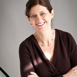 Rebecca Blumenstein on Muck Rack