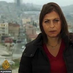 Articles By Zeina Khodr Al Jazeera Journalist Muck Rack
