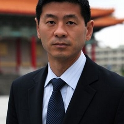 Steve Chao on Muck Rack