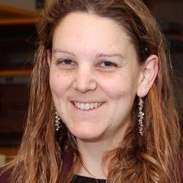 Karen Weintraub on Muck Rack