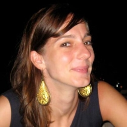 Sarah DiLorenzo on Muck Rack