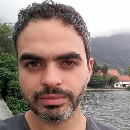 Roberto Rocha on Muck Rack