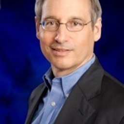 Bill Heltzel on Muck Rack