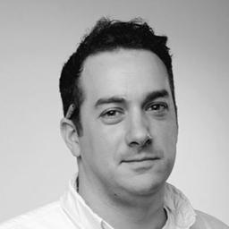 Matt Mencarini on Muck Rack