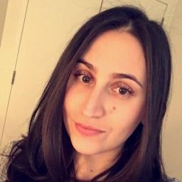 Lauren Peikoff on Muck Rack