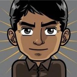 Vivek Prakash on Muck Rack
