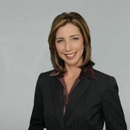 Katie LaGrone on Muck Rack