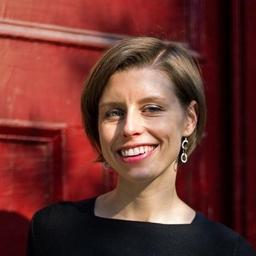 Mara Hvistendahl on Muck Rack