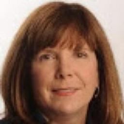 Cindy Boren on Muck Rack