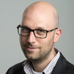 Dan Steinberg on Muck Rack