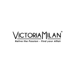Victoria Milan on Muck Rack
