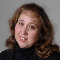 Barbara Vitello on Muck Rack