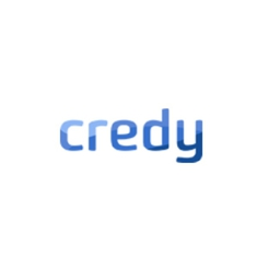Credy Opiniones on Muck Rack