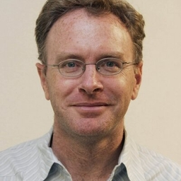 Alistair Scrutton on Muck Rack