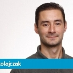 Charles Mikolajczak on Muck Rack