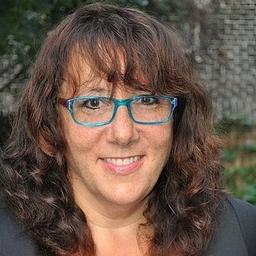 Debra Nussbaum Cohen on Muck Rack