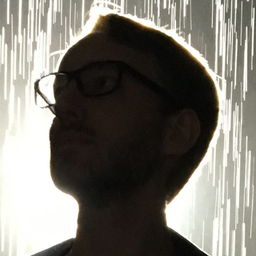 Adam Vary on Muck Rack