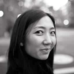 Ying Chu on Muck Rack