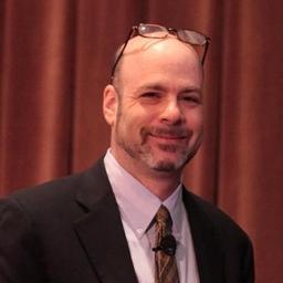 David M. Toll on Muck Rack