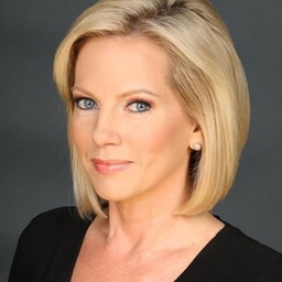 Shannon Bream on Muck Rack