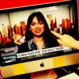 Versha Sharma on Muck Rack