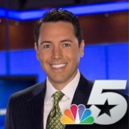 Kris Gutierrez on Muck Rack
