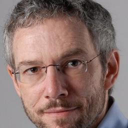Daniel Borenstein on Muck Rack