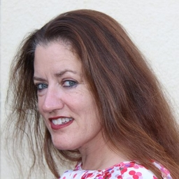 Rowena Coetsee on Muck Rack
